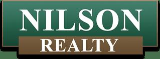 Nilson Realty
